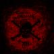 Hacker 12's avatar