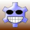 Аватар для kreosolqu
