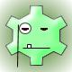 Аватар пользователя phoenix+