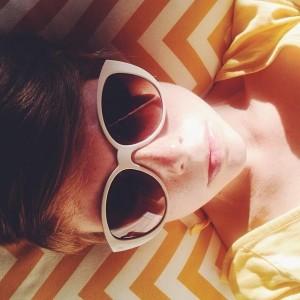 Profile picture for Linzi Bergmann
