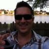 meyre86's avatar