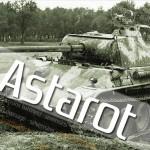 Astarots Avatar