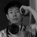 wjiawei's Photo