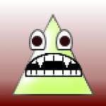 Рисунок профиля (58643)