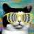 xXxFR4NxzotxXx's avatar