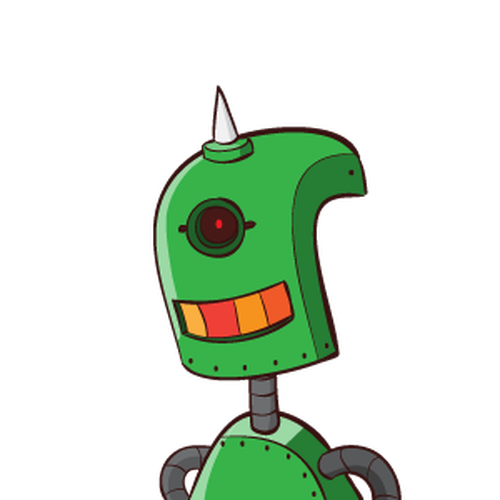 khualno profile picture