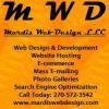 mardisweb's Photo