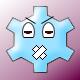 rhox's Avatar (by Gravatar)