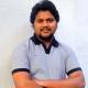 Dinesh Kumar Radhakrishnan