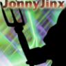 JonnyJinx