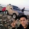 QalbyAfifAshari's Photo