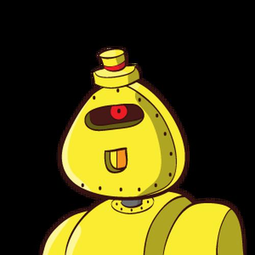 cacafogo profile picture