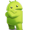 Passer de IOS de à Android... - last post by mygalaxy
