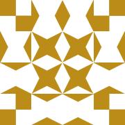 F916571df023708e97ecfe83223d817f?s=180&d=identicon