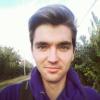 Перемещение кнопок - последнее сообщение от Igor_Petrenko
