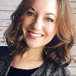 Miranda Lawton