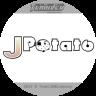 jpotato