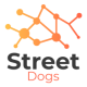 http://www.streetdogs.in/adobe-cs6-master-collection-crack/