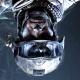 MCBuks's avatar
