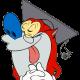 Ozeeba's avatar