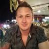 Phaser Isometric plugin - last post by hazedtg
