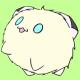 Tsukari741's avatar