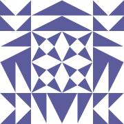 F935ce64c74b6e28e57b598a510e7481?s=180&d=identicon