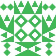 F93bae472b8c5c734a4f29a4baa5443f?s=180&d=identicon