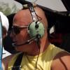 Ulei in electromotor - last post by Aerofun Ady Dumitrescu