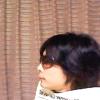 yoshichika's Photo