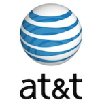 Profile picture of ATT Support