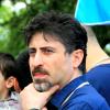 Tariel Zivzivadze's ფოტო