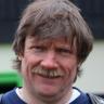 Steve Pitts