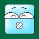 Portret użytkownika sebo54