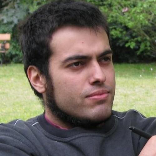 Belich profile picture