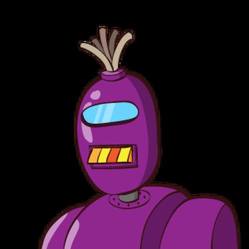 Davetitan profile picture