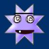Аватар для Germes