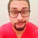 Kales's avatar