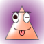 Portret użytkownika adrbub