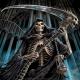 DeathWingZ's avatar