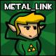 MetalLink