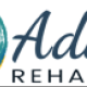 Alcohol and Drug Rehab Clinic Indianapolis