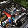 Is350 Engine Conversion! - last post by TamskiS250
