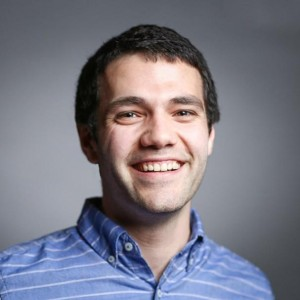 Profile picture for Michael Bianco