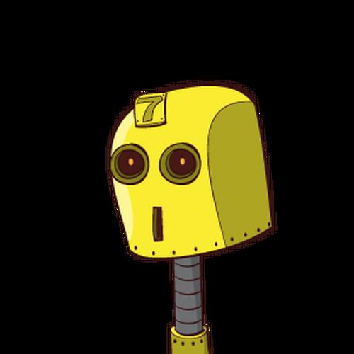 PUTSUGAN profile picture