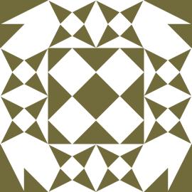 Adriladem