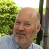 Alain Baudrez