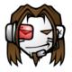 Аватар пользователя Andy