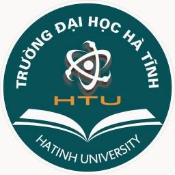 Admin HTU