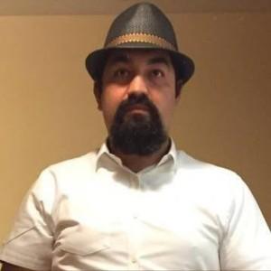 Profile picture for jonatanyair